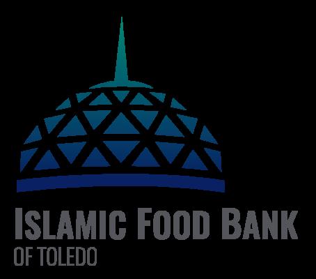 The Islamic Center of Greater Toledo logo